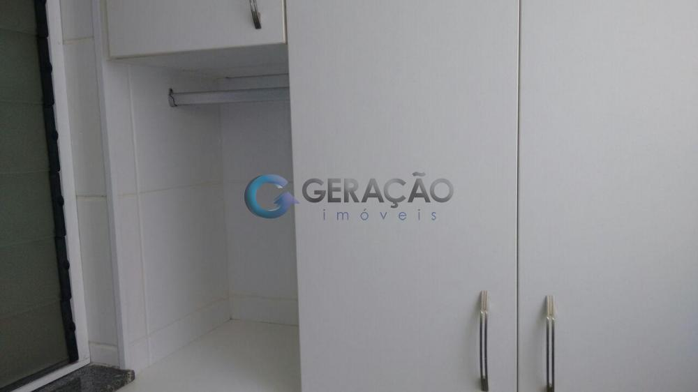 Comprar Apartamento / Padrão em São José dos Campos apenas R$ 400.000,00 - Foto 8