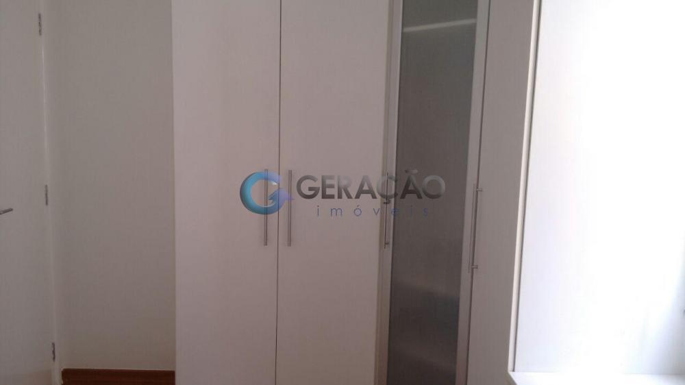 Comprar Apartamento / Padrão em São José dos Campos apenas R$ 400.000,00 - Foto 9