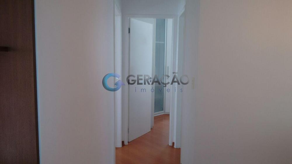 Comprar Apartamento / Padrão em São José dos Campos apenas R$ 400.000,00 - Foto 11