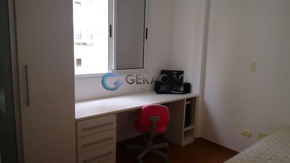 Comprar Apartamento / Padrão em São José dos Campos apenas R$ 400.000,00 - Foto 12