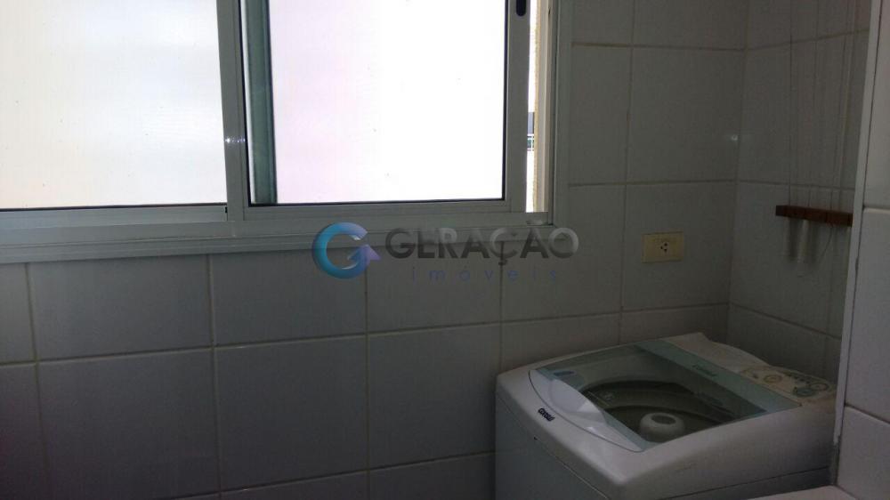 Comprar Apartamento / Padrão em São José dos Campos apenas R$ 400.000,00 - Foto 13