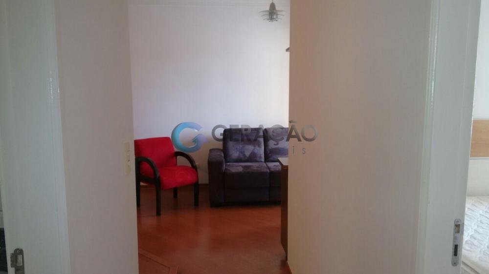 Comprar Apartamento / Padrão em São José dos Campos apenas R$ 400.000,00 - Foto 10