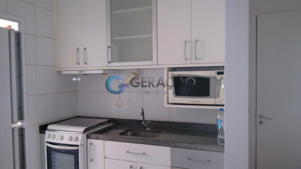 Comprar Apartamento / Padrão em São José dos Campos apenas R$ 400.000,00 - Foto 16
