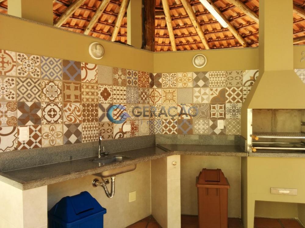 Comprar Apartamento / Padrão em São José dos Campos apenas R$ 400.000,00 - Foto 17