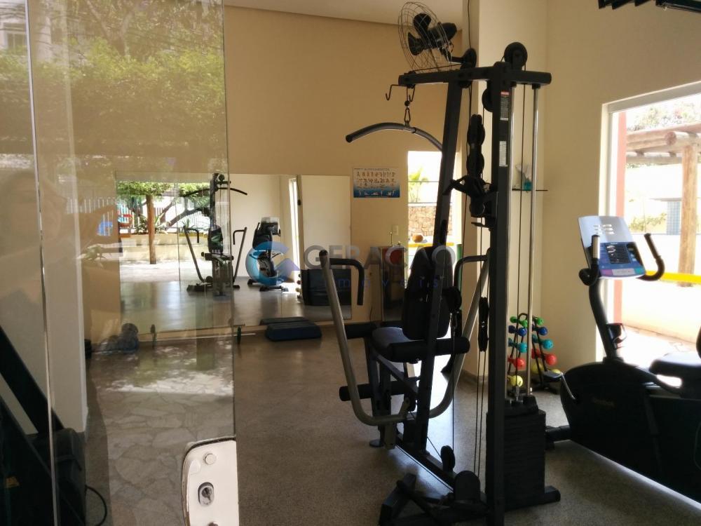 Comprar Apartamento / Padrão em São José dos Campos apenas R$ 400.000,00 - Foto 20