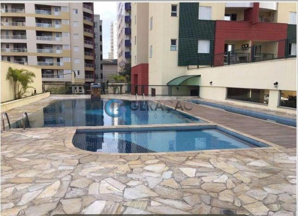 Comprar Apartamento / Padrão em São José dos Campos apenas R$ 400.000,00 - Foto 24