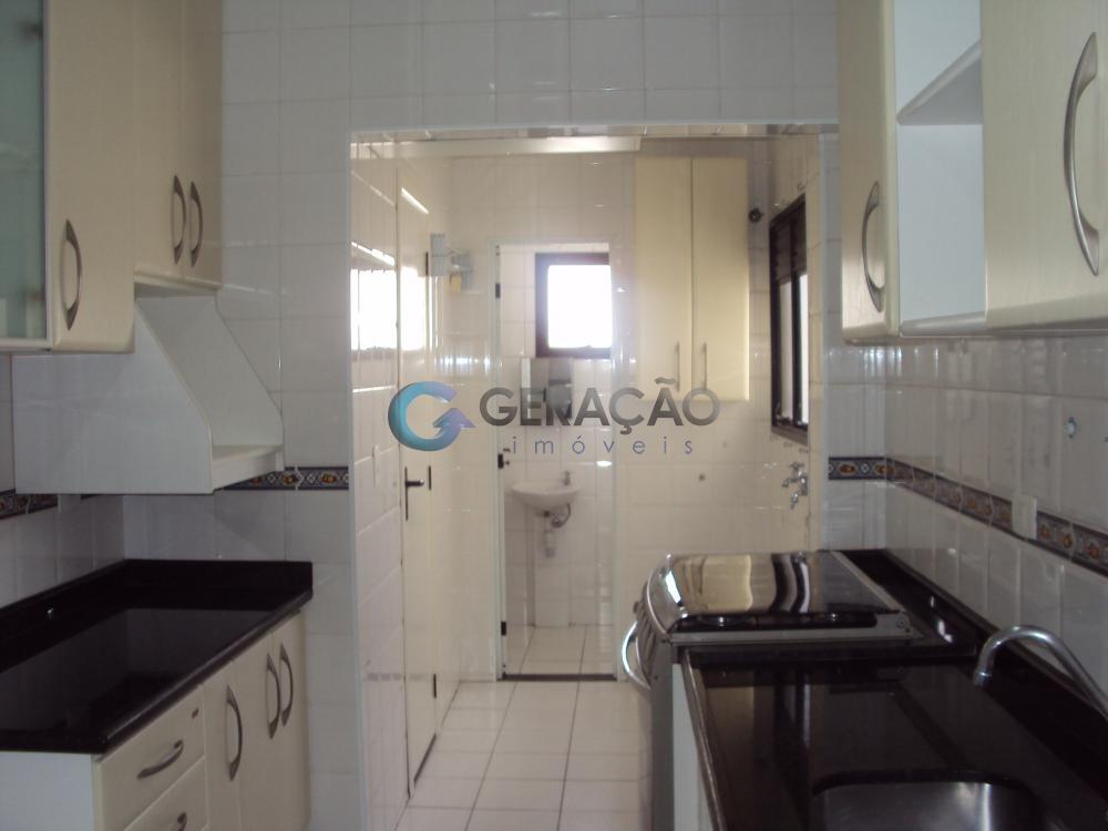 Alugar Apartamento / Cobertura em São José dos Campos apenas R$ 2.200,00 - Foto 1