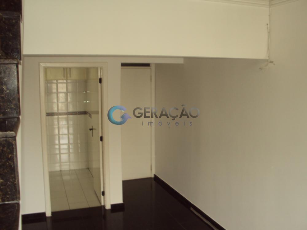 Alugar Apartamento / Cobertura em São José dos Campos apenas R$ 2.200,00 - Foto 7