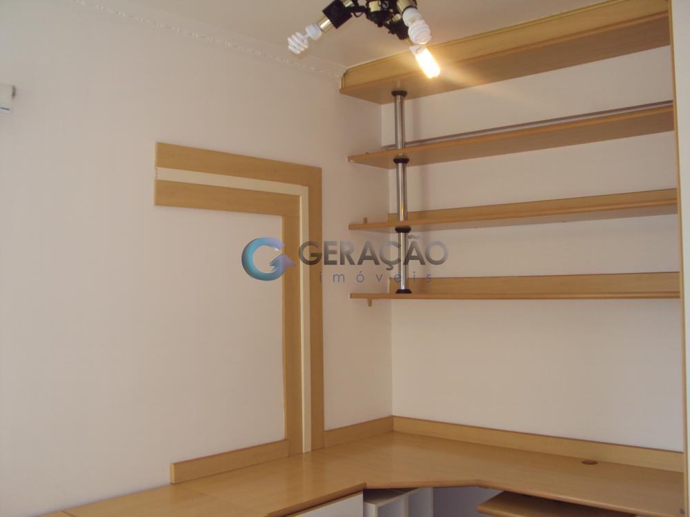 Alugar Apartamento / Cobertura em São José dos Campos apenas R$ 2.200,00 - Foto 11