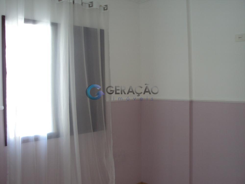 Alugar Apartamento / Cobertura em São José dos Campos apenas R$ 2.200,00 - Foto 13