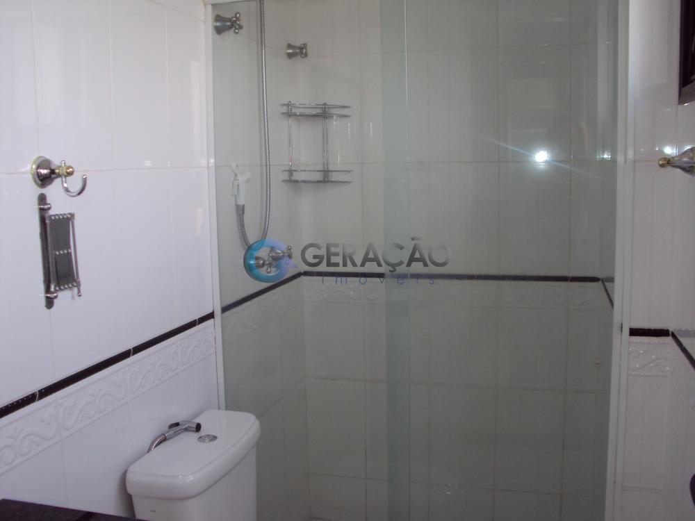 Alugar Apartamento / Cobertura em São José dos Campos apenas R$ 2.200,00 - Foto 14