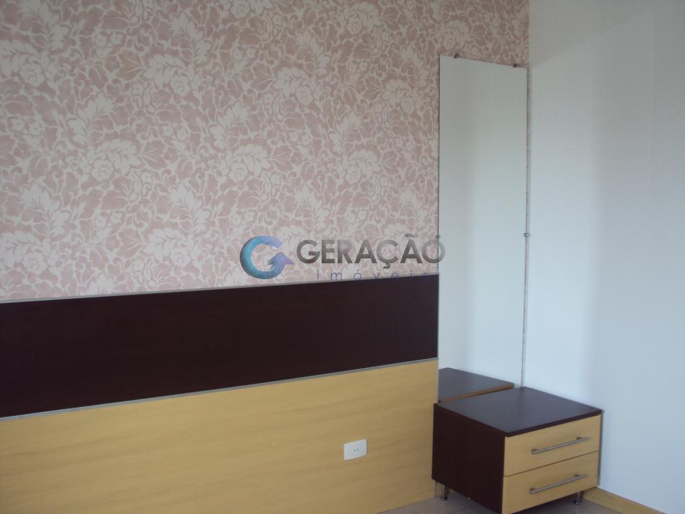 Alugar Apartamento / Cobertura em São José dos Campos apenas R$ 2.200,00 - Foto 15