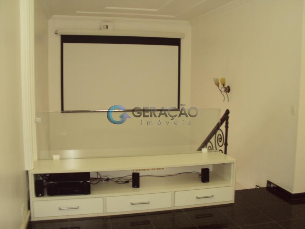 Alugar Apartamento / Cobertura em São José dos Campos apenas R$ 2.200,00 - Foto 17