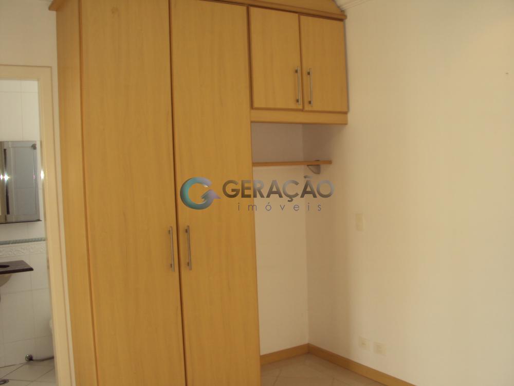 Alugar Apartamento / Cobertura em São José dos Campos apenas R$ 2.200,00 - Foto 20