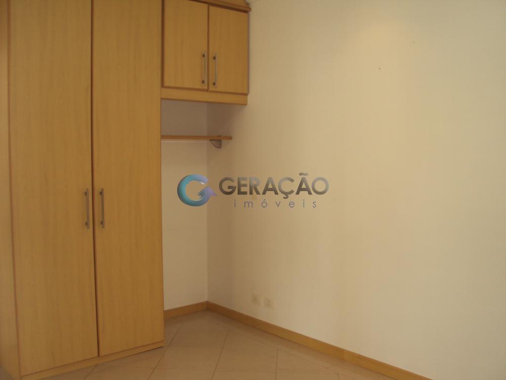 Alugar Apartamento / Cobertura em São José dos Campos apenas R$ 2.200,00 - Foto 21