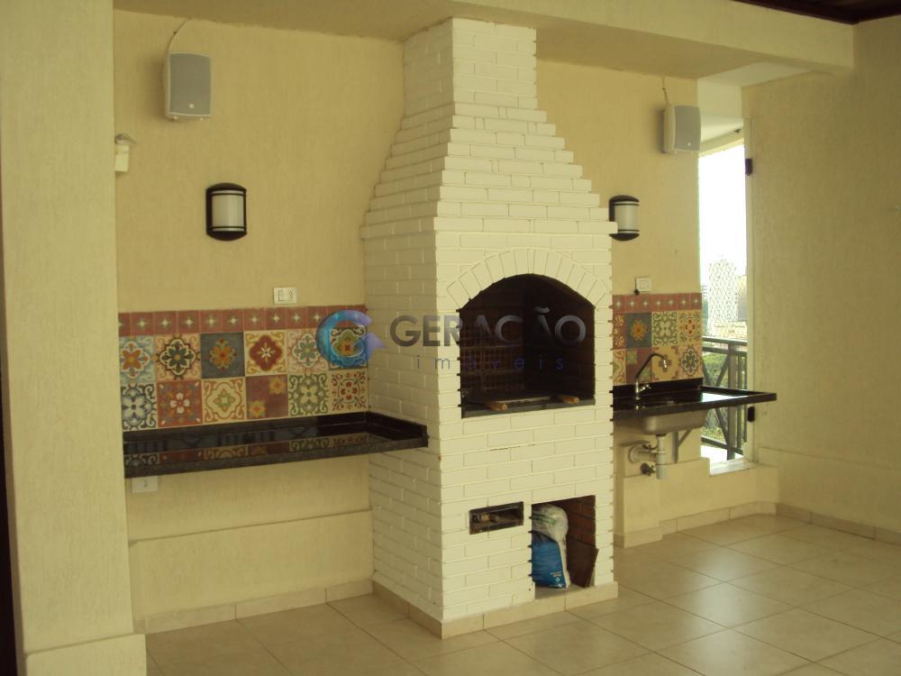 Alugar Apartamento / Cobertura em São José dos Campos apenas R$ 2.200,00 - Foto 22