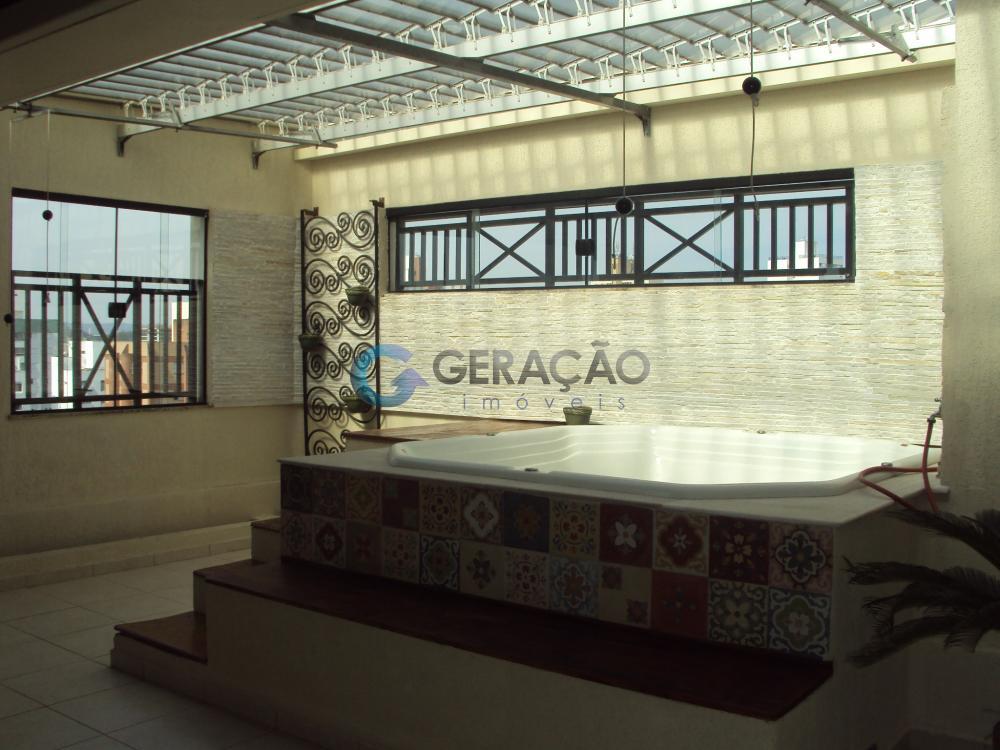 Alugar Apartamento / Cobertura em São José dos Campos apenas R$ 2.200,00 - Foto 23
