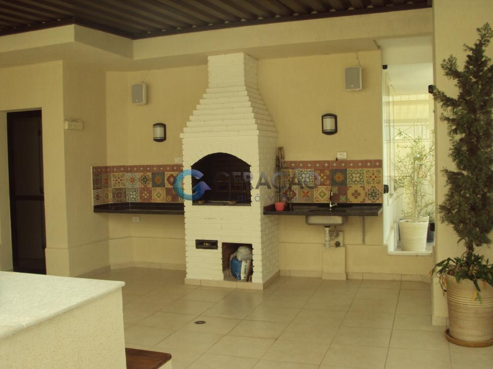 Alugar Apartamento / Cobertura em São José dos Campos apenas R$ 2.200,00 - Foto 25