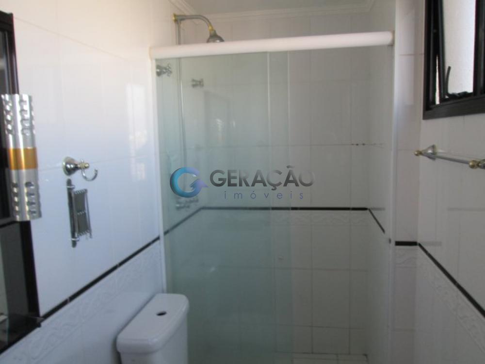 Alugar Apartamento / Cobertura em São José dos Campos apenas R$ 2.200,00 - Foto 26