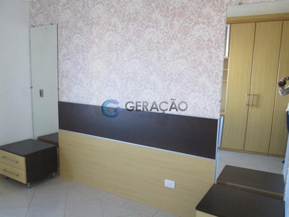 Alugar Apartamento / Cobertura em São José dos Campos apenas R$ 2.200,00 - Foto 27