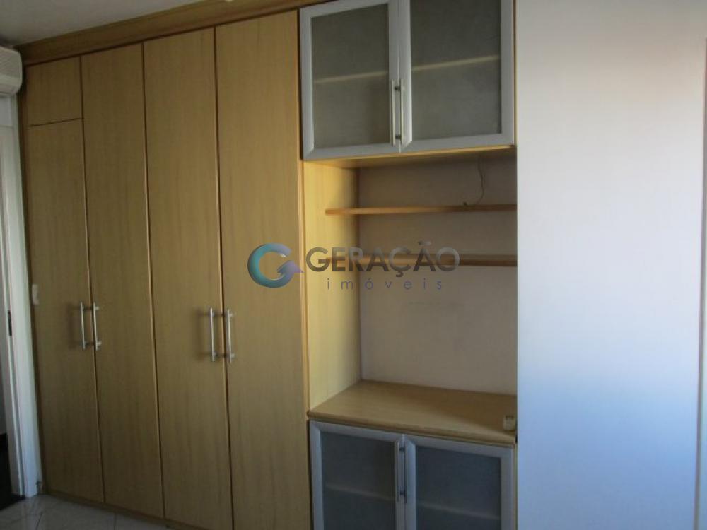 Alugar Apartamento / Cobertura em São José dos Campos apenas R$ 2.200,00 - Foto 28