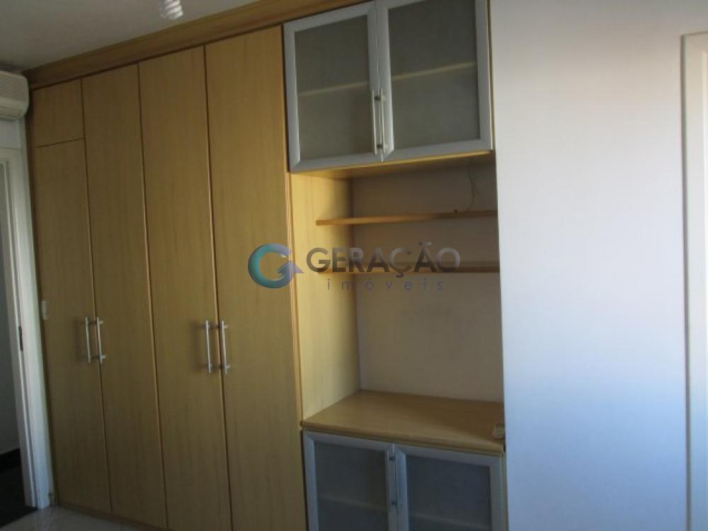 Alugar Apartamento / Cobertura em São José dos Campos apenas R$ 2.200,00 - Foto 29