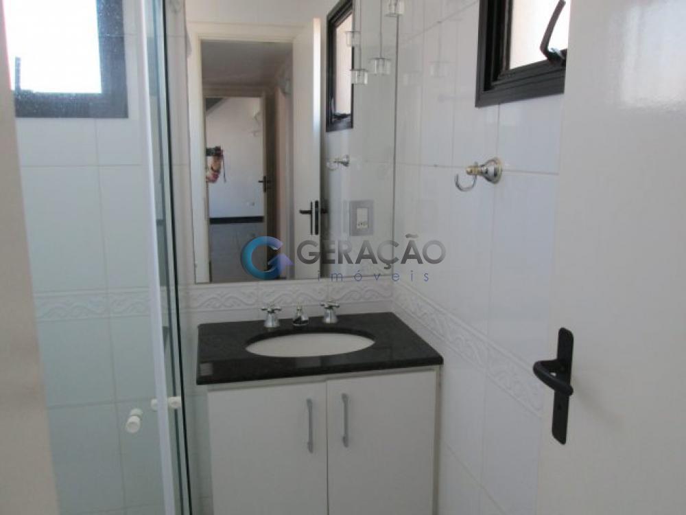 Alugar Apartamento / Cobertura em São José dos Campos apenas R$ 2.200,00 - Foto 30