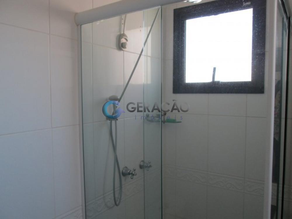 Alugar Apartamento / Cobertura em São José dos Campos apenas R$ 2.200,00 - Foto 32