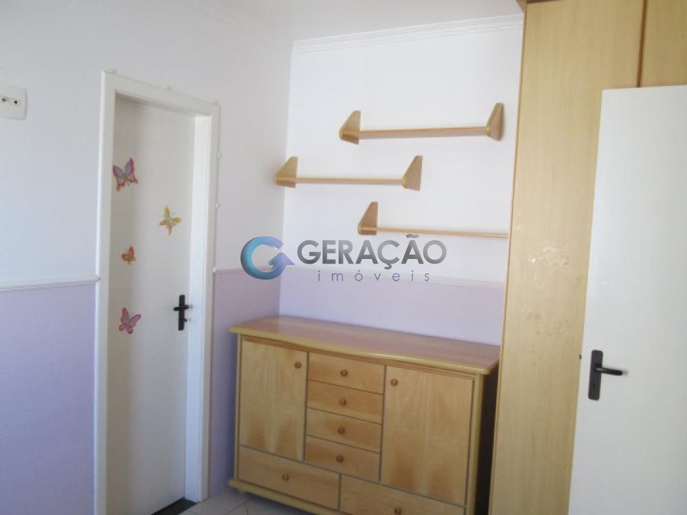 Alugar Apartamento / Cobertura em São José dos Campos apenas R$ 2.200,00 - Foto 33