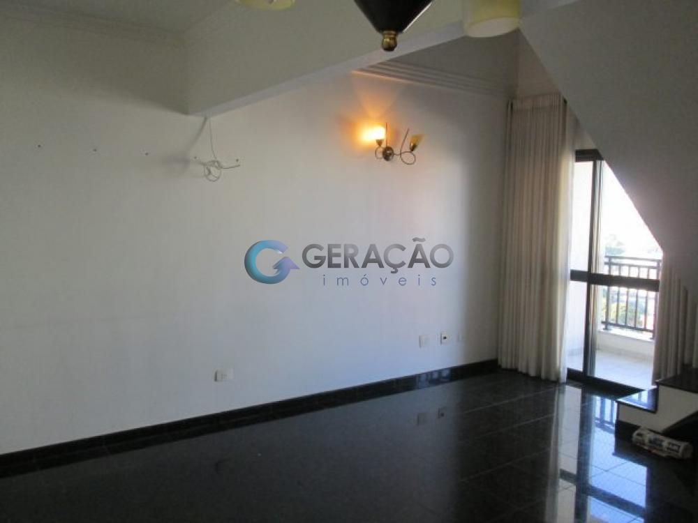 Alugar Apartamento / Cobertura em São José dos Campos apenas R$ 2.200,00 - Foto 34