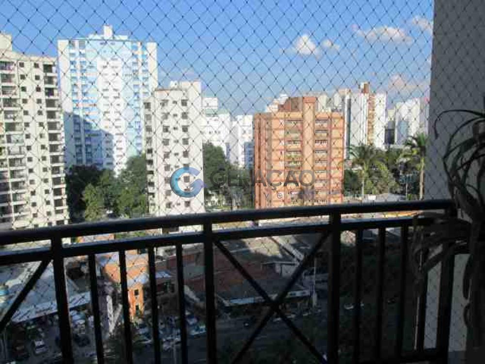 Alugar Apartamento / Cobertura em São José dos Campos apenas R$ 2.200,00 - Foto 35
