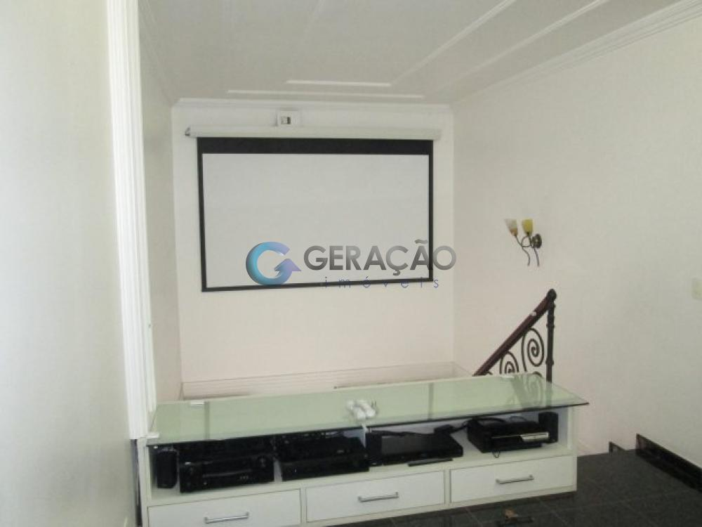 Alugar Apartamento / Cobertura em São José dos Campos apenas R$ 2.200,00 - Foto 36