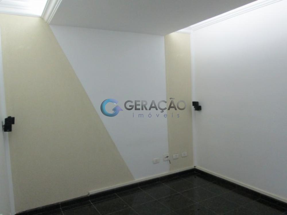 Alugar Apartamento / Cobertura em São José dos Campos apenas R$ 2.200,00 - Foto 37