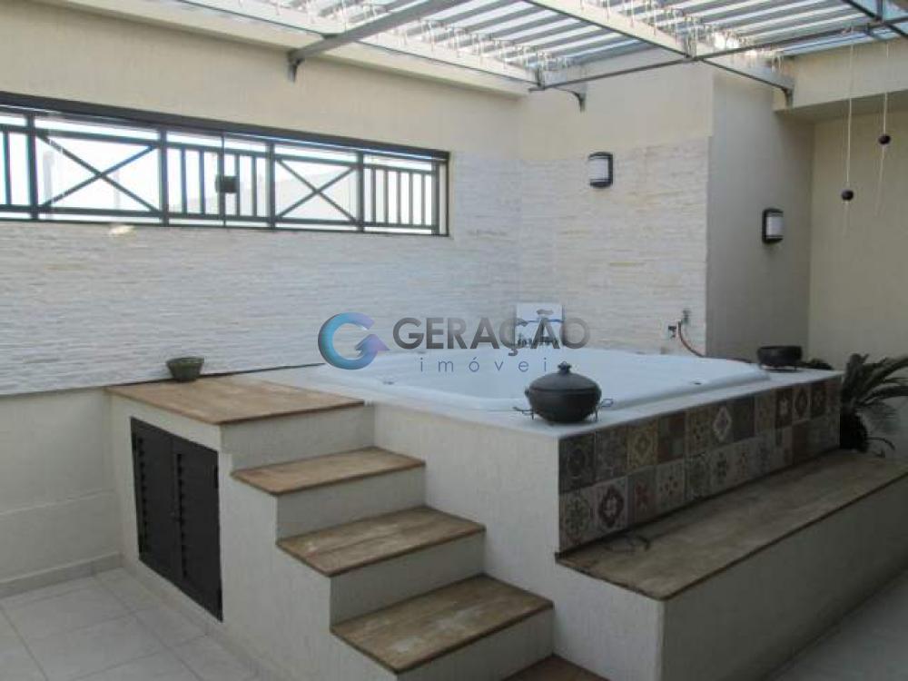Alugar Apartamento / Cobertura em São José dos Campos apenas R$ 2.200,00 - Foto 38