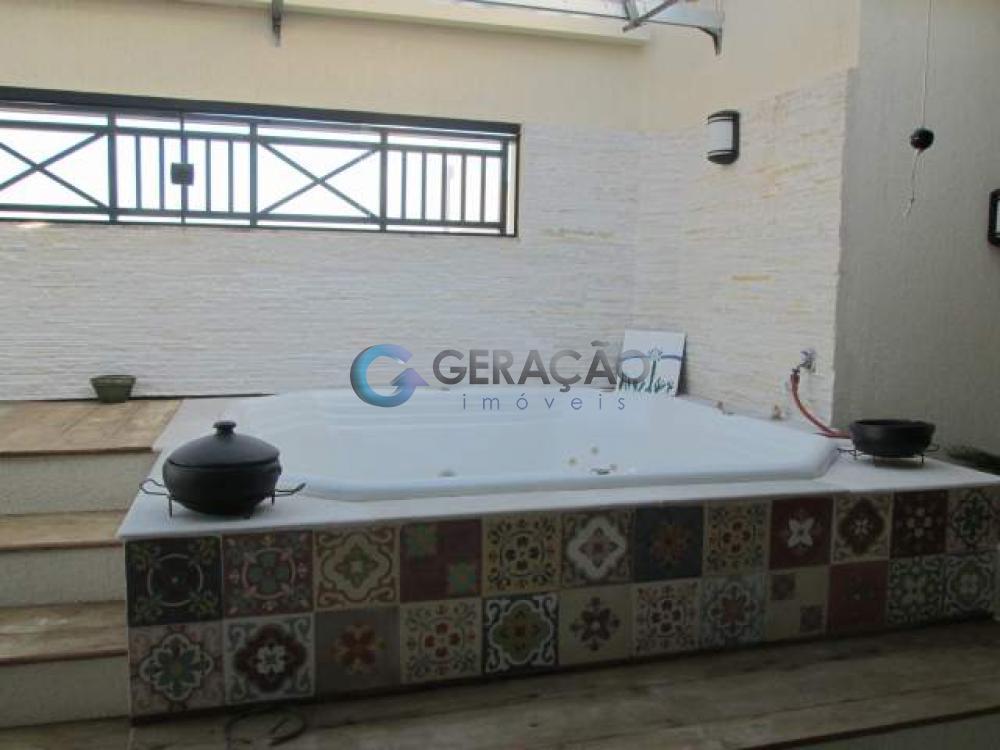 Alugar Apartamento / Cobertura em São José dos Campos apenas R$ 2.200,00 - Foto 39