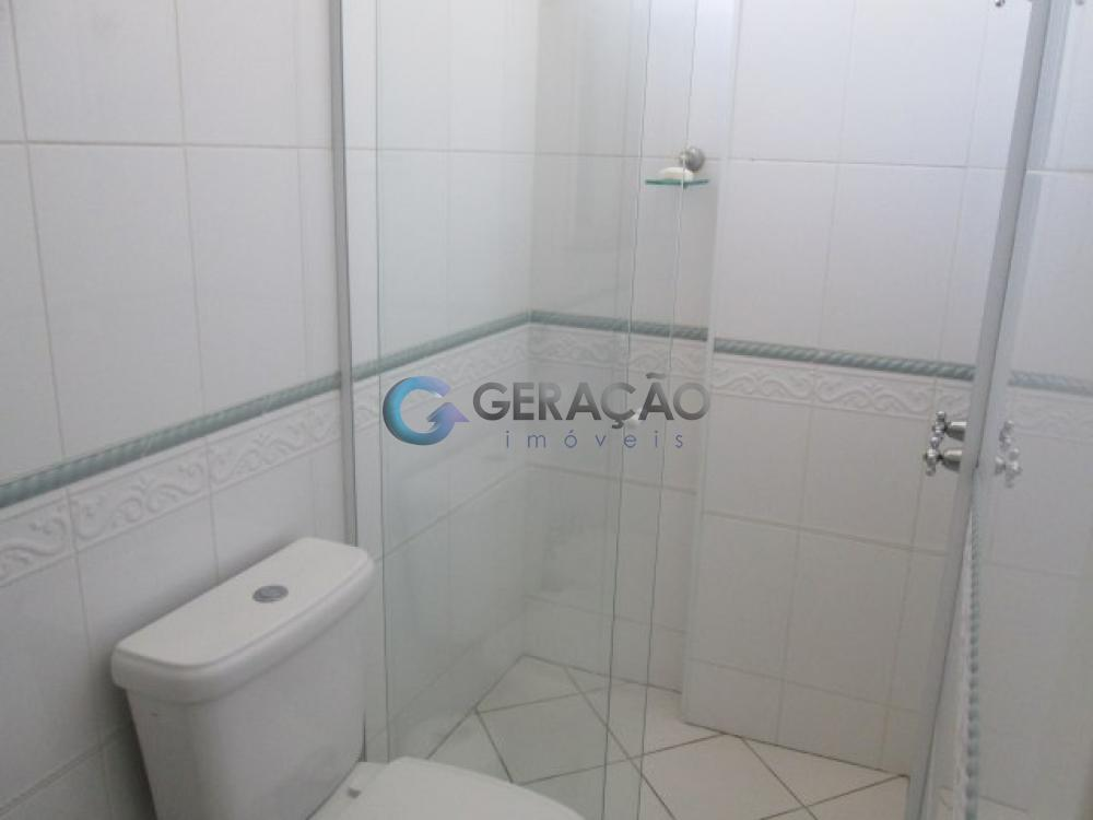 Alugar Apartamento / Cobertura em São José dos Campos apenas R$ 2.200,00 - Foto 40