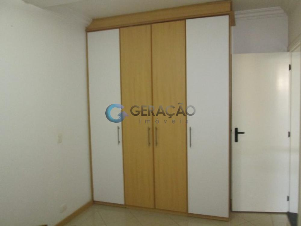 Alugar Apartamento / Cobertura em São José dos Campos apenas R$ 2.200,00 - Foto 41
