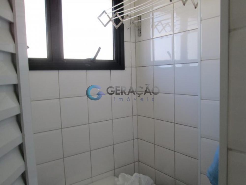 Alugar Apartamento / Cobertura em São José dos Campos apenas R$ 2.200,00 - Foto 42