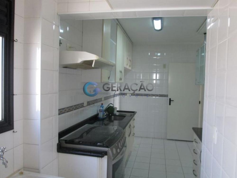 Alugar Apartamento / Cobertura em São José dos Campos apenas R$ 2.200,00 - Foto 43
