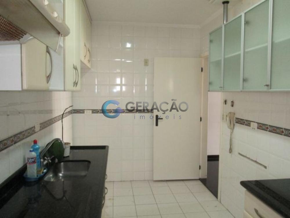 Alugar Apartamento / Cobertura em São José dos Campos apenas R$ 2.200,00 - Foto 44