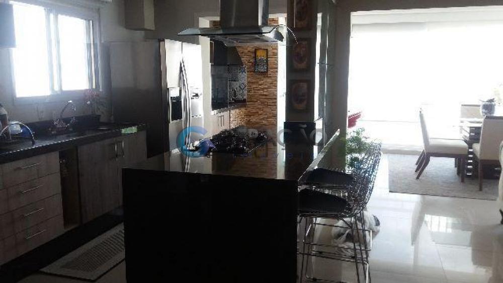 Sao Jose dos Campos Apartamento Venda R$800.000,00 Condominio R$600,00 3 Dormitorios 1 Suite Area construida 124.74m2