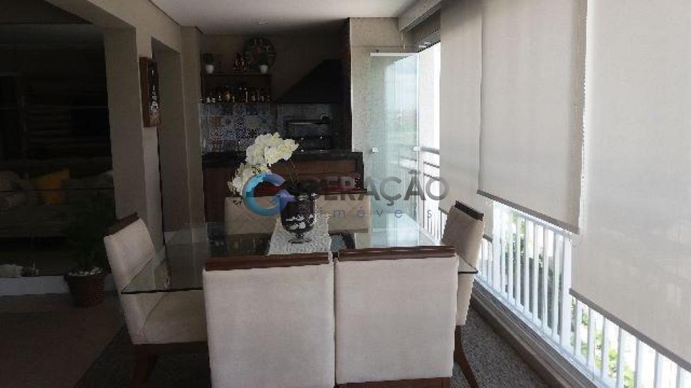 Comprar Apartamento / Padrão em São José dos Campos apenas R$ 885.000,00 - Foto 3