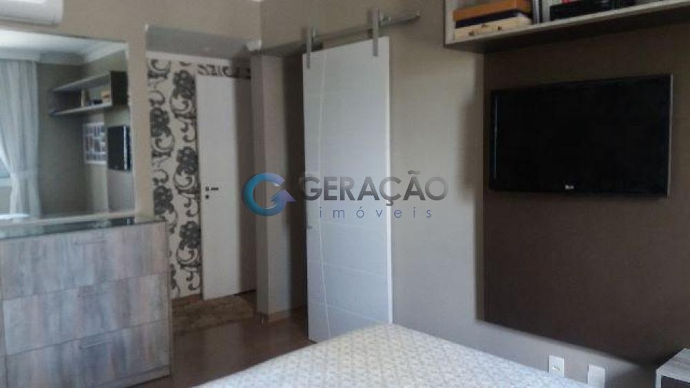 Comprar Apartamento / Padrão em São José dos Campos apenas R$ 885.000,00 - Foto 4