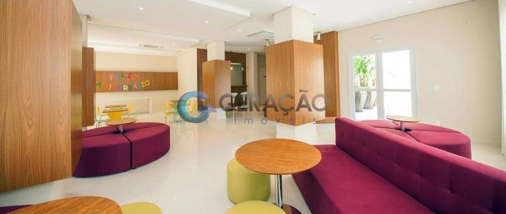 Comprar Apartamento / Padrão em São José dos Campos apenas R$ 885.000,00 - Foto 20
