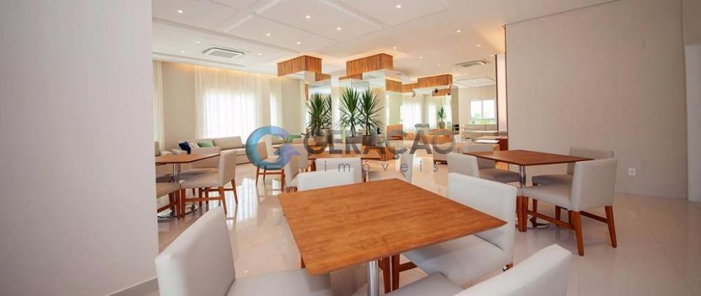 Comprar Apartamento / Padrão em São José dos Campos apenas R$ 885.000,00 - Foto 23