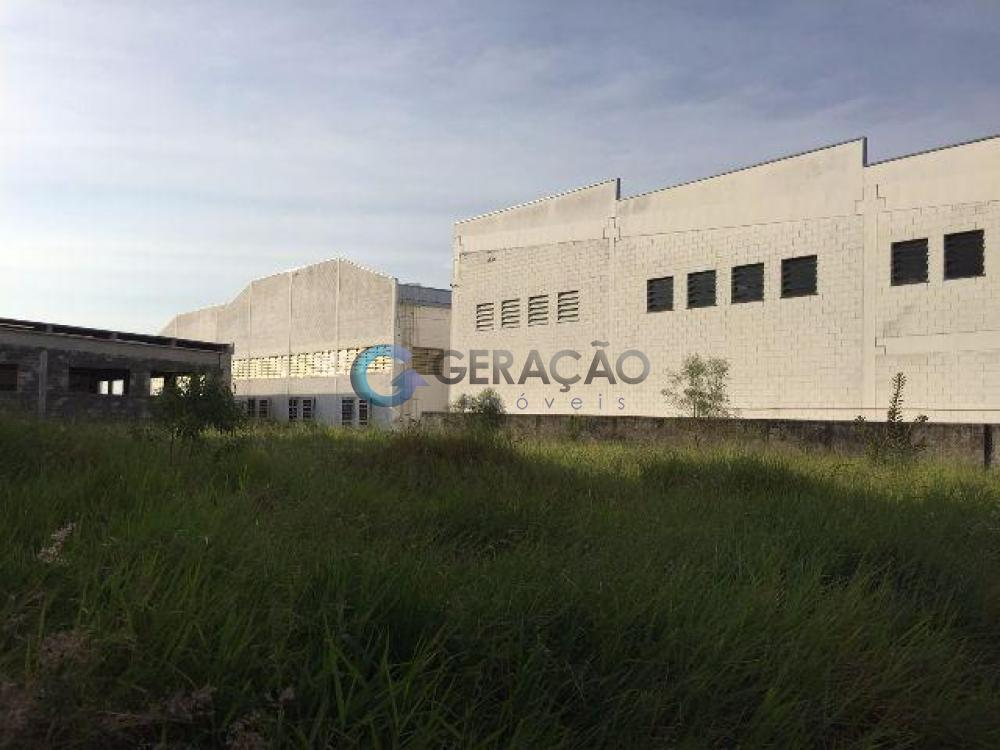 Comprar Terreno / Condomínio em São José dos Campos R$ 7.800.000,00 - Foto 2