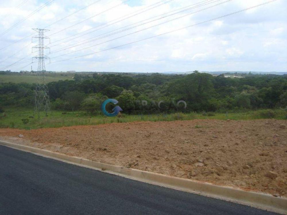 Comprar Terreno / Condomínio em São José dos Campos R$ 7.800.000,00 - Foto 3