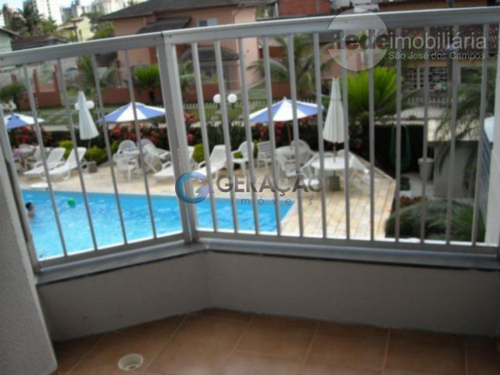 Comprar Apartamento / Padrão em Caraguatatuba apenas R$ 480.000,00 - Foto 1