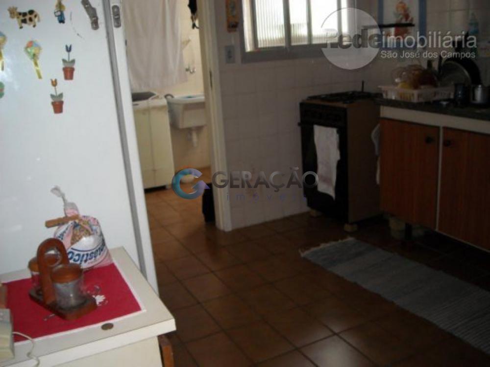 Comprar Apartamento / Padrão em Caraguatatuba apenas R$ 480.000,00 - Foto 2