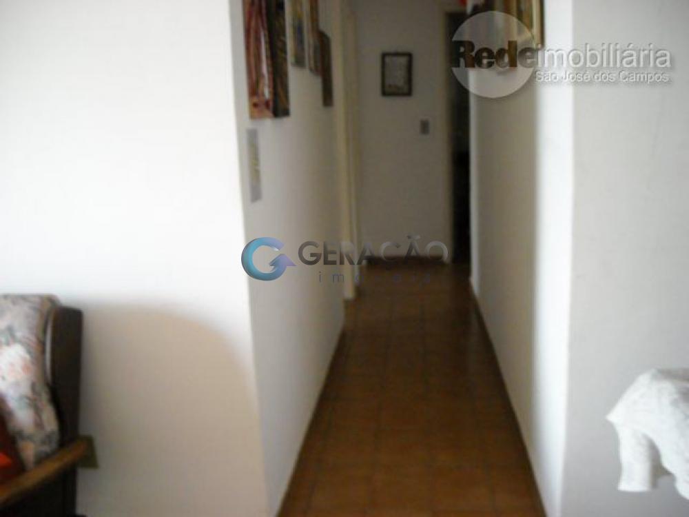 Comprar Apartamento / Padrão em Caraguatatuba apenas R$ 480.000,00 - Foto 3